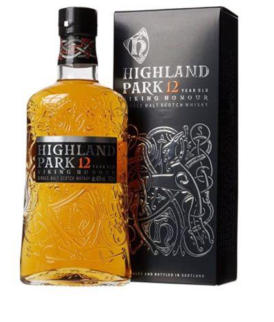 Highland Park 12 Angebot Whiskyzone