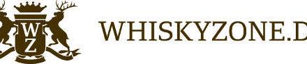 Whiskyzone logo