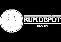 logo rum depot 1