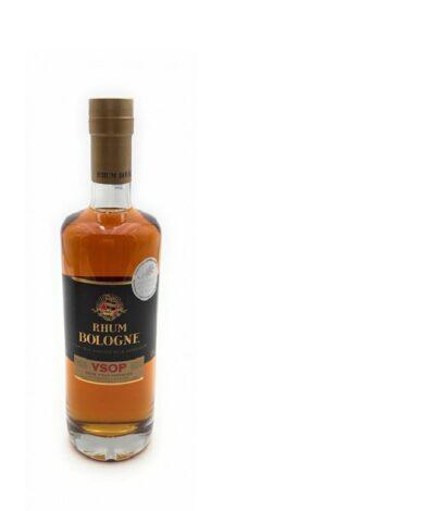Bologne Rum VSOP