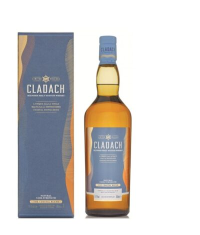 Cladach Special Release 2018