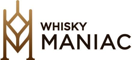 whisky maniac
